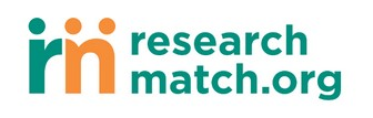 ResearchMatch – Matching researchers with willing volunteers all over the country