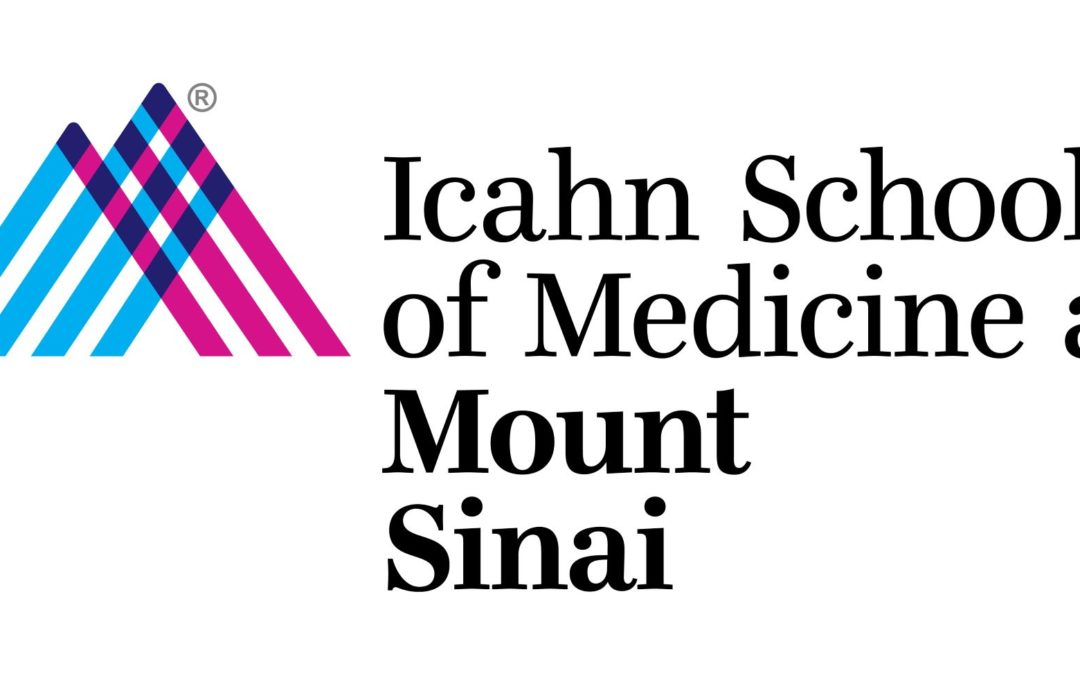 Mount Sinai's Data Science Informatics and Biostatical Resources
